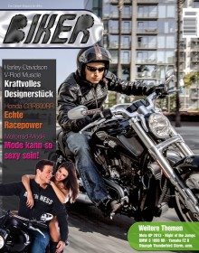 Cover-Biker-April2013-genau-rgb