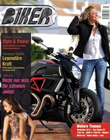 Cover-Feb13-genau-rgb