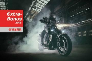 2015 Yamaha-Eurobonus