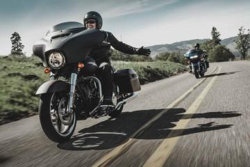 Harley-Davidson-Euro2015