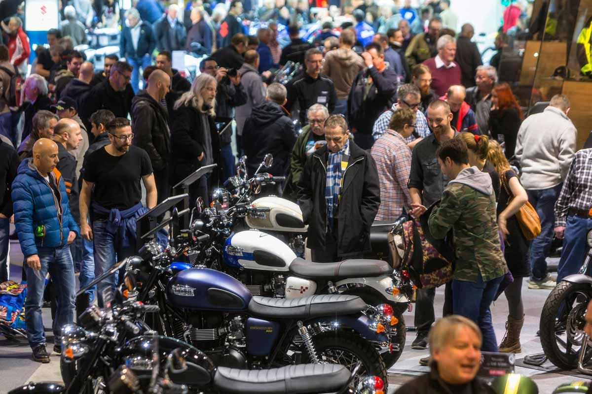 Swiss Moto 2015