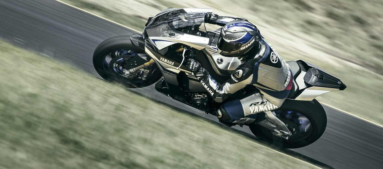 Yamaha_YZF1000-R1-SPL_2016_Bild4
