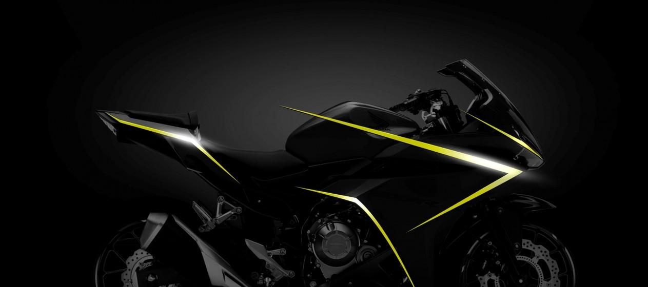 Honda_CBR500R_2016_neue_Optik